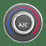 Service auto Cosmo Motors - Repratii sisteme de ventilatie si AC