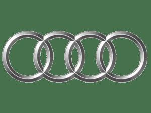 Reparatii Audi in Iasi