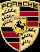 Reparatii marca Porsche in Iasi