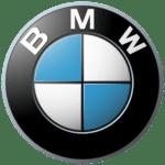 Reparatii BMW in Iasi
