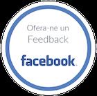 feedback-facebook