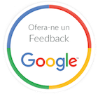 feedback-google